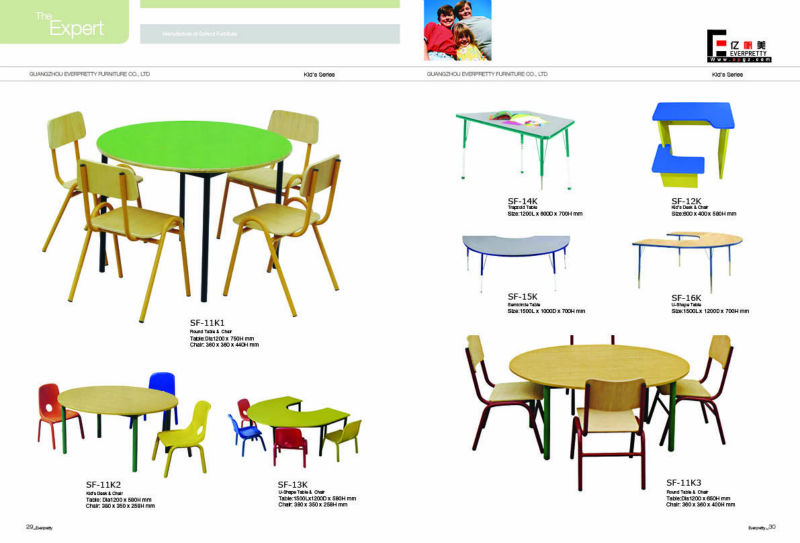 Kids Furniture In Dubai Kids Bedroom Furniture Dubai: Plastic Tables And Chairs In China,Kids Table And Chairs