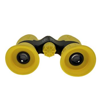 Amazon De Niños Buy Con 21 2018 Amarillo 8 Para Binoculares 21 Juguete Brújula binoculares xQCBoerdW