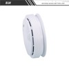 co detector, carbon monoxide detector, smoke/co motion sensor detector