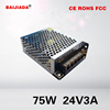 /product-detail/24v-3a-72w-switching-power-supply-for-cctv-camera-ce-rohs-3a-75w-24v-switching-power-supply-60641611046.html