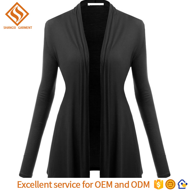 Ladies Winter Long Sweater, Ladies Winter Long Sweater Suppliers ...