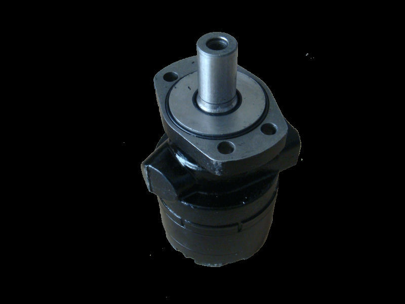 Schwing HYDR HYDRAULIC MOTOR parker:10039180 schwing concrete pump parts