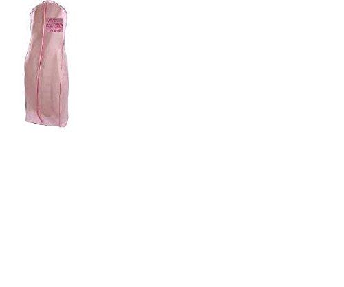 041406b27067 Buy Closeout Bargain Misprints Clearance Heavy Duty Cordura Nylon ...