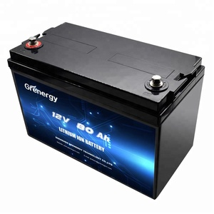 Lifepo4 battery 12V 120ah for ups, lithium li-ion battery for wholesale