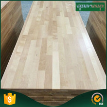 trade assurance balsa wood boards , wood wall decoration panel made in china