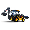 /product-detail/brand-new-4x4-drive-xt870-mini-backhoe-loader-with-imported-engine-60313316372.html