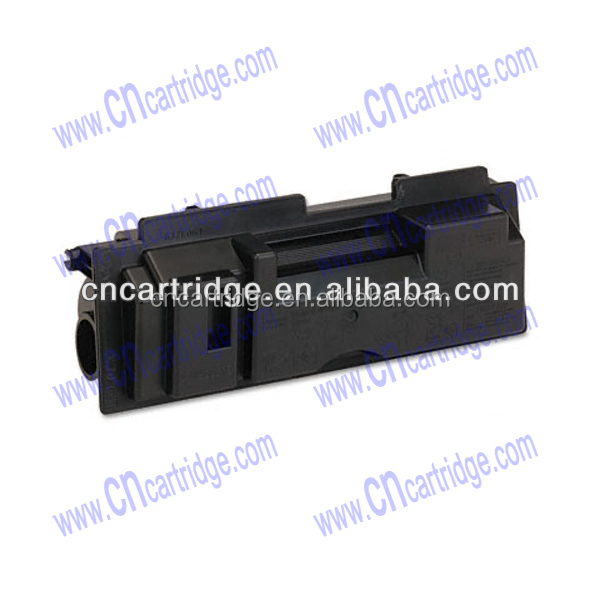 Manufacture supply compatible Kyocera TK 1140 1142 1144 toner cartridges for Kyocera FS-1035MFP/DP toner