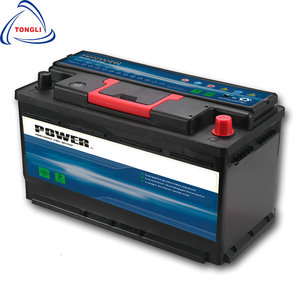 Free max car battery for spain battery