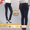 tight jeans girls lady stretch pants pictures european new hot sex pent high waist jeans skinny jeans women