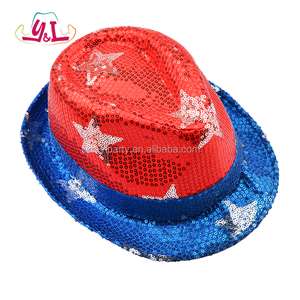 c6edf4e5b59df Light Up Cowboy Hat