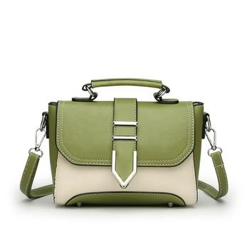 Handbag Female Shoulder Bag Shopping Tote PU Leather Designer online  shopping Handbags bags ce20e2053bfbe