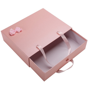 High Quality Gift Boxes Wholesale Canada