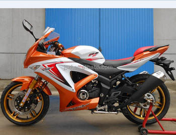 China sport motorcycle, Racing motorcycles, moto du course, Nouveau