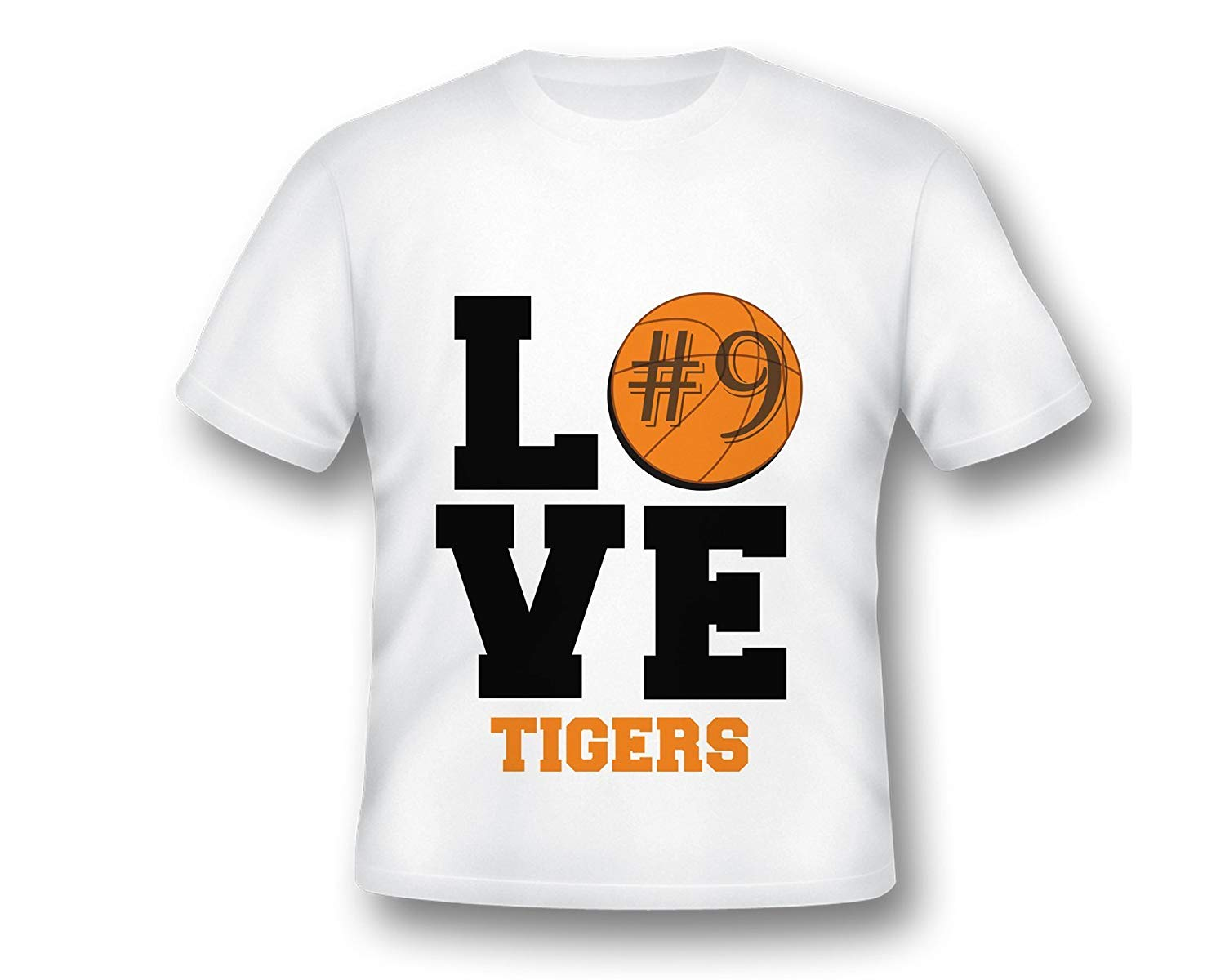 Cheap Basketball Team Shirt Designs Find Basketball Team Shirt