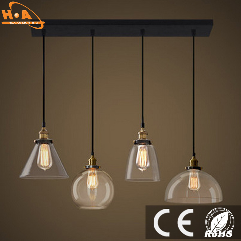 Hanging Glass Ball Light Hanging Glass Ball Light Suppliers and