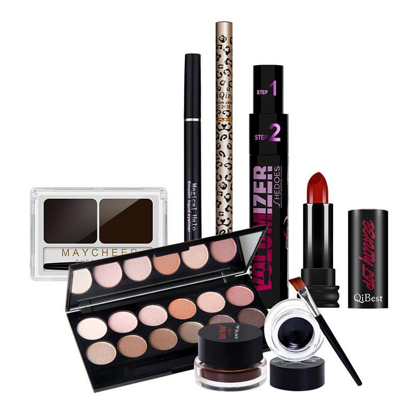 Online Get Cheap Makeup Gift Sets -Aliexpress.com | Alibaba Group