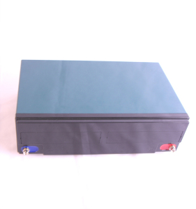 Li ion battery pack 12v 100ah exide battery