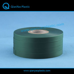 Plastic/PVC Warning Tape, Wrapping Tape, Binding Tape