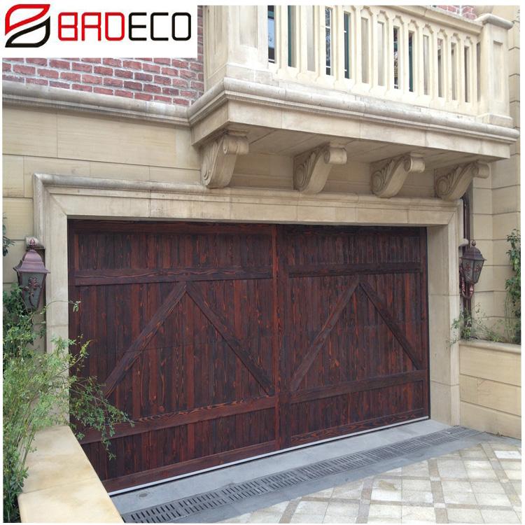 garage door panels lowesGarage Door Panels Sale Garage Door Panels Sale Suppliers and