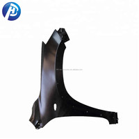 car auto parts body kit accessories usa front/back fender/wings for toyota rav4 2013/2014/2015/2016 53812-0R110/53811-0R110