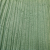 LCF23 Silk rayon organic cotton crepe fabric for shirts