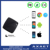 2017 New Bluetooth items Arrival TICC2541 Waterproof Long Life Battery iBeacon