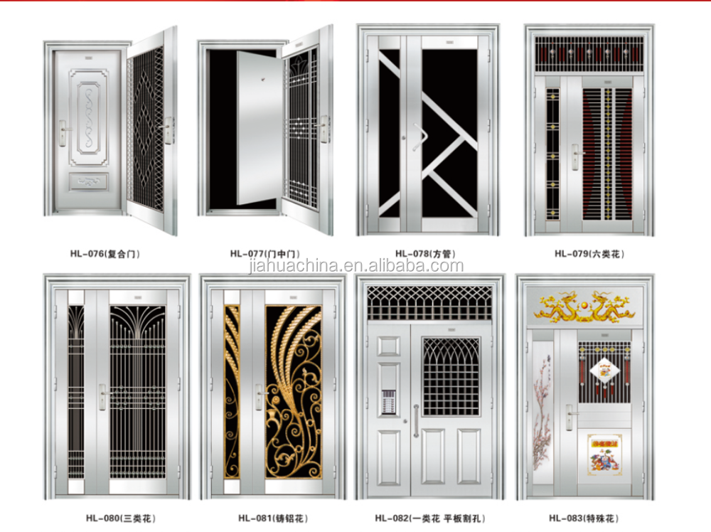 Nigeria doors design an error occurred for Door design nigeria