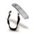 40kg digital overload indication hanging stainless steel luggage scale