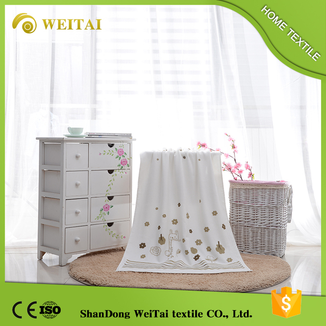 Buy Cheap China reversible block print quilt Products, Find China ... : quilt batting wholesale - Adamdwight.com