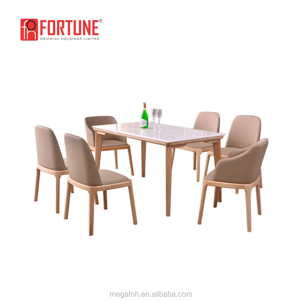 French Cafe Table And Chairs Used Coffee Furniture Whole Foh Wrs52