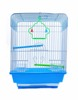 Buy Honey Pet Good quality unique small buy bird cages