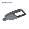 Retrofit Light Ce Ip66 Led Street Light