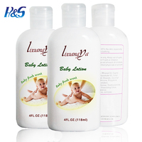Olive Oil Body Lotion/wholesale Oem Whitening Cream Brand Name ...