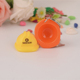 hard hat keychain/bottle cap keychain/key ring clip wholesale