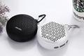 JKR3302 Portable wireless Bluetooth Speaker Subwoofer Speaker Stereo Amplifier altavoz outdoor Speakers with MIC
