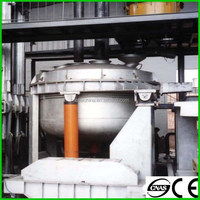Eaf For Steel Plant,Electric Arc Furnace China Supplier Supplying ...
