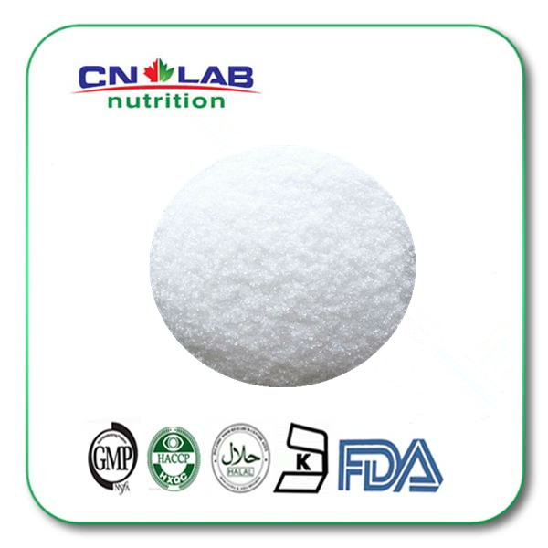 Food additives sweetener sorbitol powder with factory price