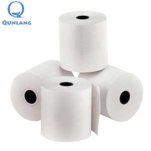Wholesale Cheap Colored custom printed roll in bulk toilet paper tissue