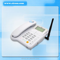 Huawei ETS 5623 GSM Fixed Telephone for Office / Cordless Home Phone