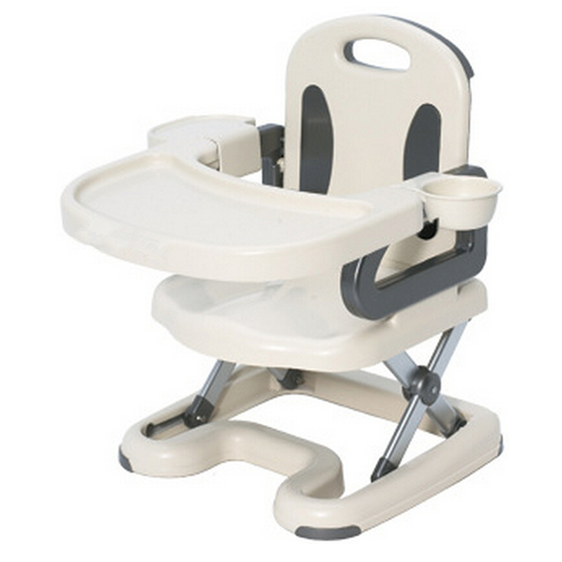 Get Quotations · Portable baby dinning feeding seat children Adjustable writing seat feeding chair kids plate playing chair baby  sc 1 st  Shopping Guide - Alibaba & Cheap Baby Feeding Chair find Baby Feeding Chair deals on line at ...