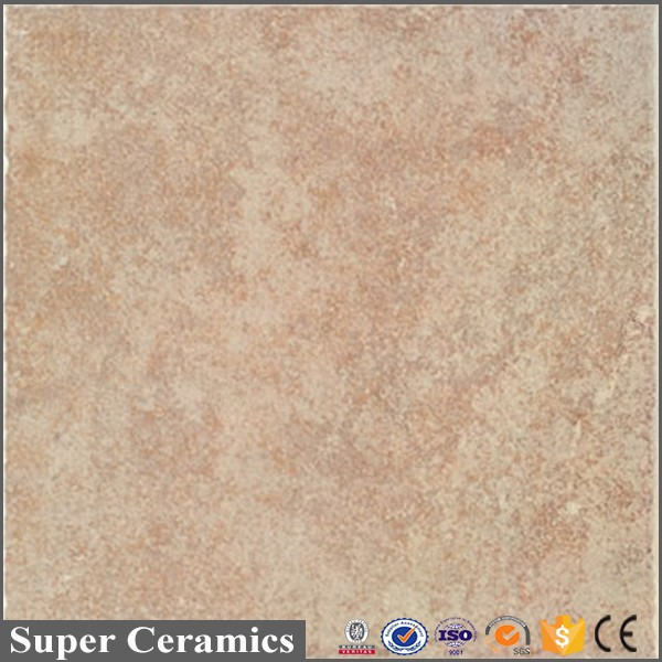16x16 heat resistant non slip glazed ceramic tiles factories in china