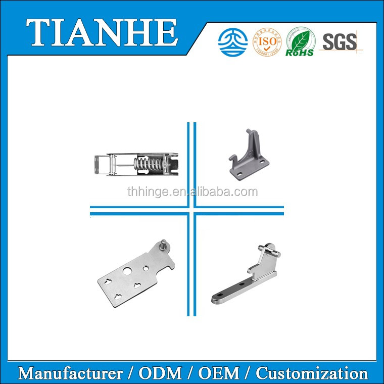 haier fridge parts. Haier Refrigerator Parts Hinges Fridge R