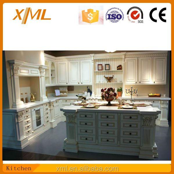american standard kitchen cabinet american standard kitchen cabinet suppliers and manufacturers at alibaba com american standard kitchen cabinet american standard kitchen      rh   alibaba com