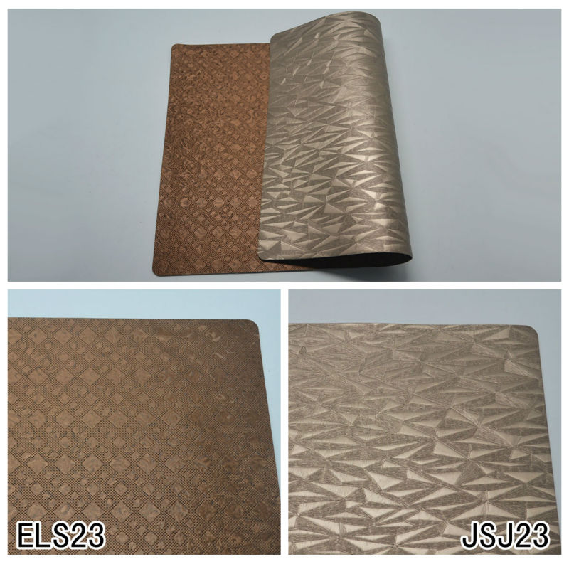 Hotel placemats custom placemats faux croco pu leather for Small square placemats