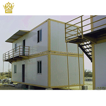 Tanzania Used Mobile Clinic For Sale Modular Log Cabin Storage Building  Container Homes - Buy Used Mobile Clinic For Sale,Modular Log Homes For