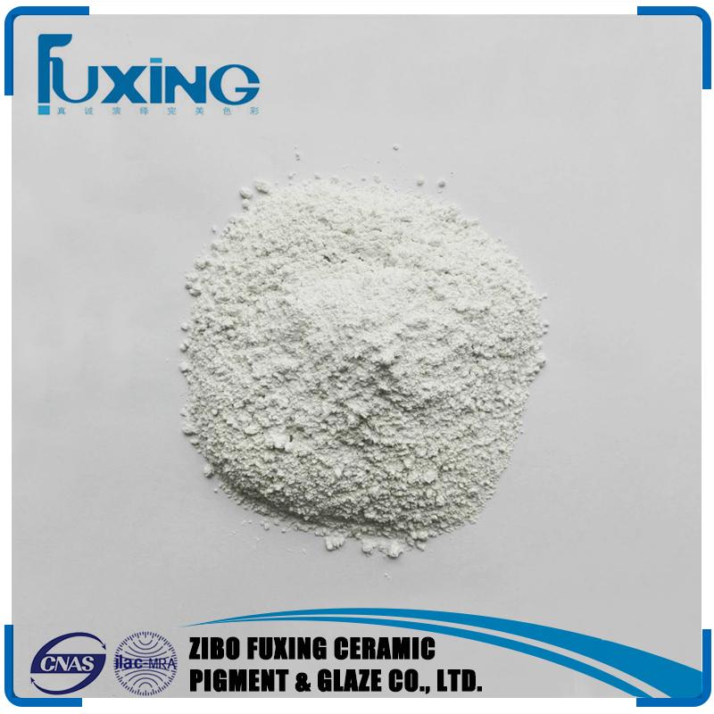 High Whiteness Ceramic Tiles Raw Materials Buy High Whiteness