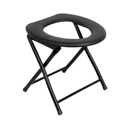 2017 haute qualit 233 salle de bains wc chaise pliante portable toilette chaise pour