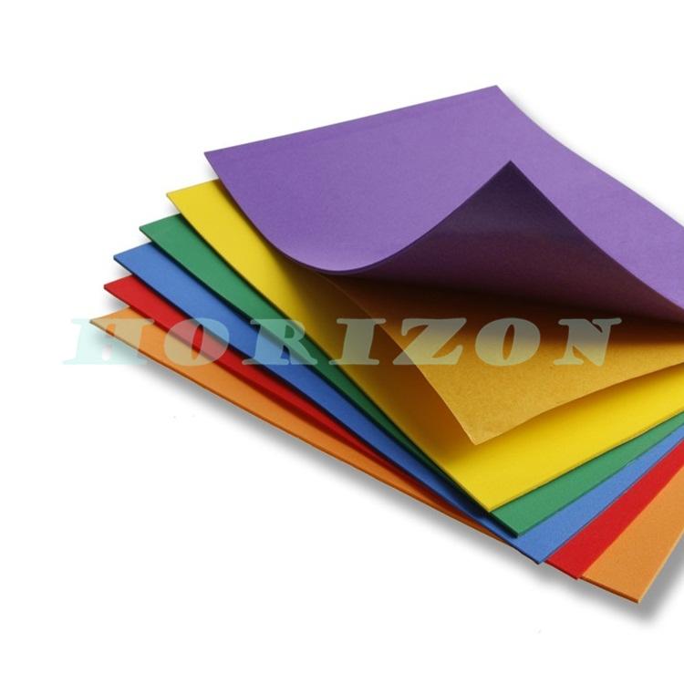 pe cover sheetdrop sheetdrop cloth for diy painting
