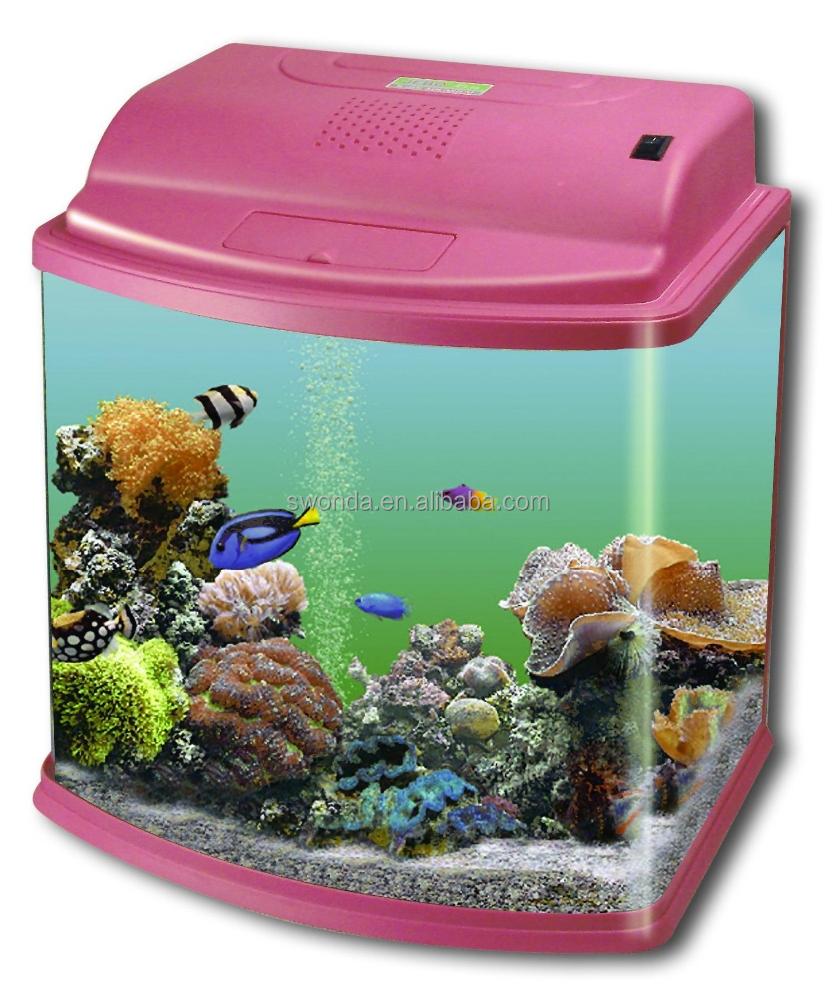 Jebo aquarium fish tank sale - Jebo Aquarium Jebo Aquarium Suppliers And Manufacturers At Alibaba Com