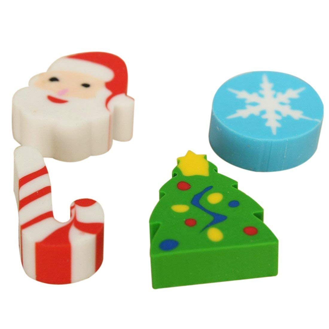 Buy Barney Very Merry Christmas (Advent Calendar) (Walmart Exclusive ...